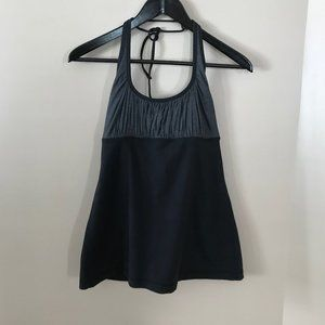 lululemon Namaste Tank - like-NEW - 8